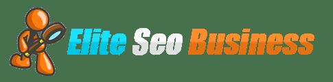 Top Website Designer